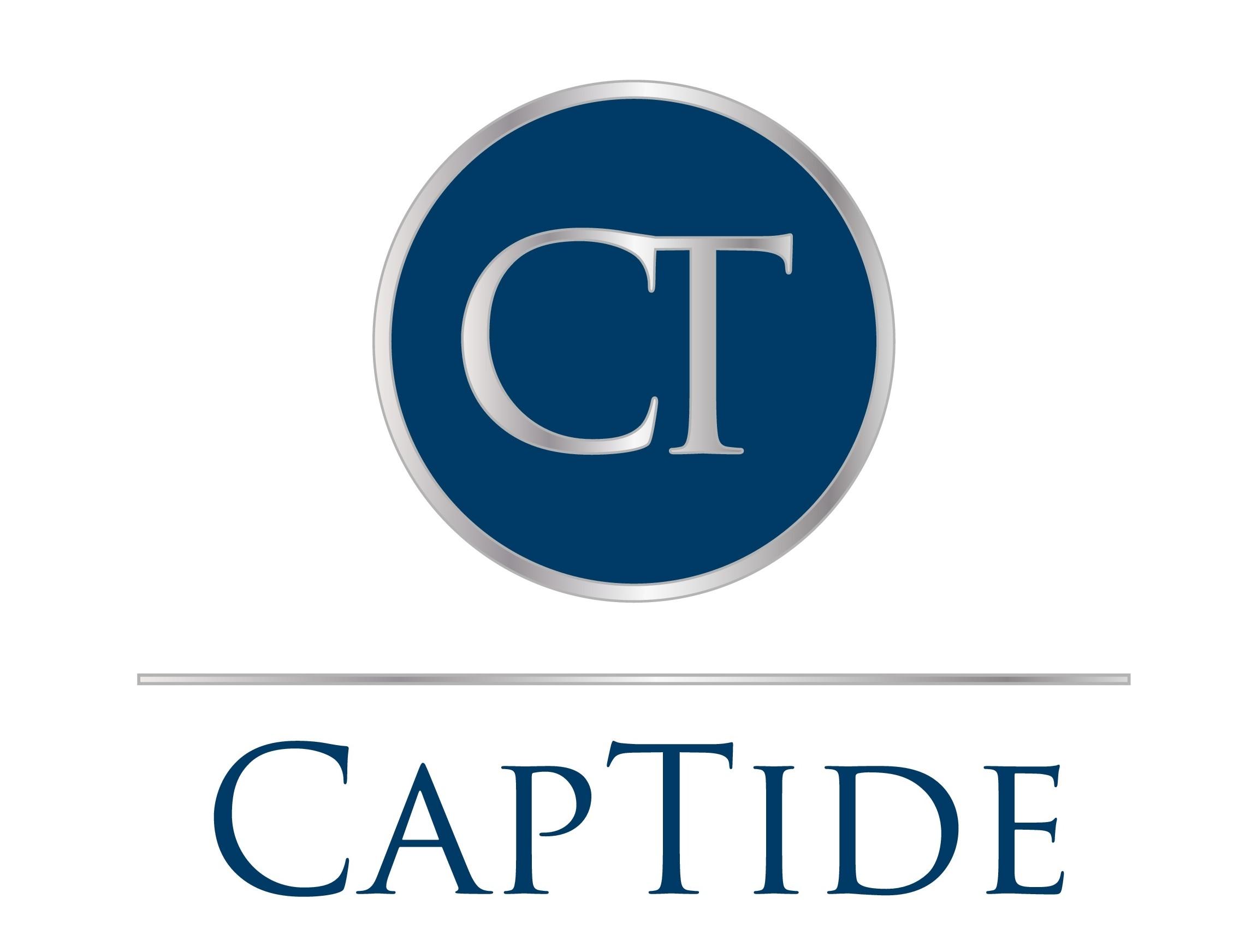 CapTide Vertriebs GmbH